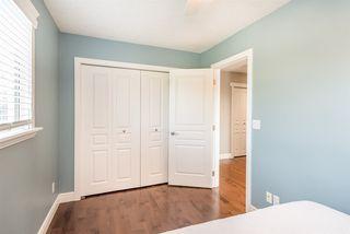 Photo 20: 9340 91 Street in Edmonton: Zone 18 House for sale : MLS®# E4169033