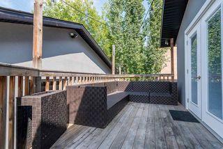 Photo 26: 9340 91 Street in Edmonton: Zone 18 House for sale : MLS®# E4169033