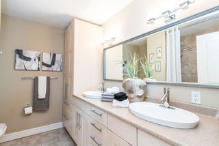 Photo 23: 9340 91 Street in Edmonton: Zone 18 House for sale : MLS®# E4169033