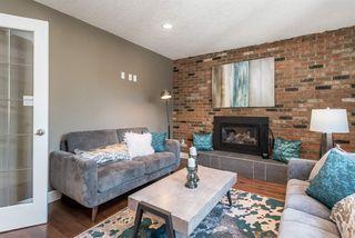 Photo 7: 9340 91 Street in Edmonton: Zone 18 House for sale : MLS®# E4169033