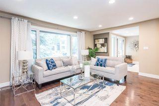 Photo 4: 9340 91 Street in Edmonton: Zone 18 House for sale : MLS®# E4169033