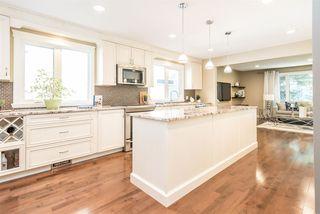 Photo 11: 9340 91 Street in Edmonton: Zone 18 House for sale : MLS®# E4169033