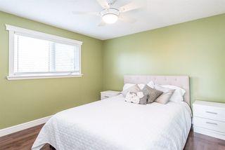 Photo 21: 9340 91 Street in Edmonton: Zone 18 House for sale : MLS®# E4169033