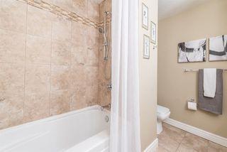 Photo 24: 9340 91 Street in Edmonton: Zone 18 House for sale : MLS®# E4169033