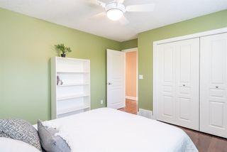 Photo 22: 9340 91 Street in Edmonton: Zone 18 House for sale : MLS®# E4169033