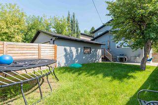 Photo 29: 9340 91 Street in Edmonton: Zone 18 House for sale : MLS®# E4169033