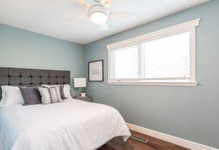 Photo 19: 9340 91 Street in Edmonton: Zone 18 House for sale : MLS®# E4169033
