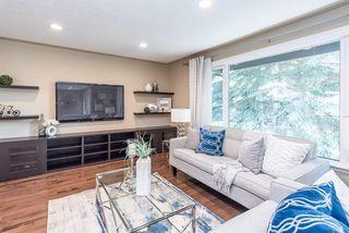 Photo 3: 9340 91 Street in Edmonton: Zone 18 House for sale : MLS®# E4169033