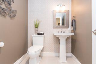 Photo 5: 9340 91 Street in Edmonton: Zone 18 House for sale : MLS®# E4169033