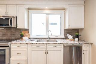 Photo 14: 9340 91 Street in Edmonton: Zone 18 House for sale : MLS®# E4169033