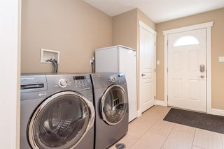 Photo 25: 9340 91 Street in Edmonton: Zone 18 House for sale : MLS®# E4169033
