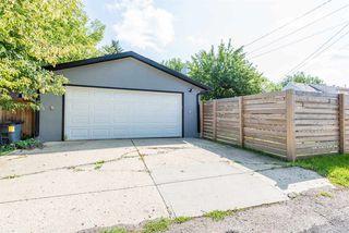 Photo 30: 9340 91 Street in Edmonton: Zone 18 House for sale : MLS®# E4169033