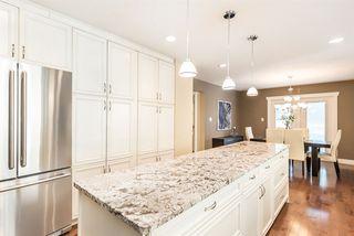 Photo 13: 9340 91 Street in Edmonton: Zone 18 House for sale : MLS®# E4169033
