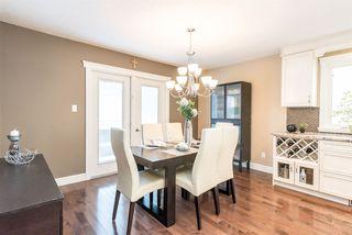 Photo 9: 9340 91 Street in Edmonton: Zone 18 House for sale : MLS®# E4169033