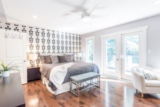 Photo 15: 9340 91 Street in Edmonton: Zone 18 House for sale : MLS®# E4169033