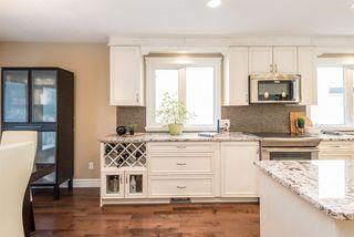 Photo 10: 9340 91 Street in Edmonton: Zone 18 House for sale : MLS®# E4169033