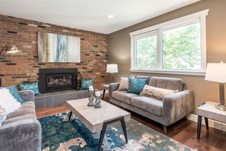 Photo 6: 9340 91 Street in Edmonton: Zone 18 House for sale : MLS®# E4169033