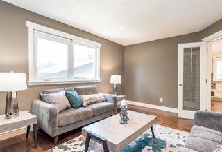 Photo 8: 9340 91 Street in Edmonton: Zone 18 House for sale : MLS®# E4169033