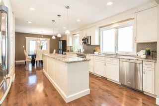 Photo 12: 9340 91 Street in Edmonton: Zone 18 House for sale : MLS®# E4169033