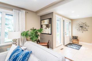Photo 2: 9340 91 Street in Edmonton: Zone 18 House for sale : MLS®# E4169033