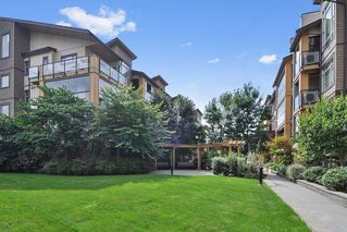 "Photo 19: 112 12635 190A Street in Pitt Meadows: Mid Meadows Condo for sale in ""CEDAR DOWNS"" : MLS®# R2398055"