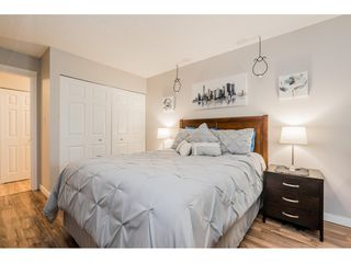 "Photo 16: 204 32098 GEORGE FERGUSON Way in Abbotsford: Abbotsford West Condo for sale in ""Heather Court"" : MLS®# R2399610"