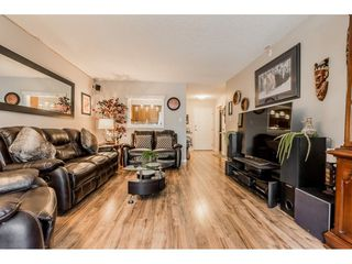 "Photo 4: 204 32098 GEORGE FERGUSON Way in Abbotsford: Abbotsford West Condo for sale in ""Heather Court"" : MLS®# R2399610"