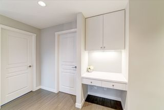 """Photo 9: 808 3093 WINDSOR Gate in Coquitlam: New Horizons Condo for sale in """"The Windsor by Polygon"""" : MLS®# R2403185"""