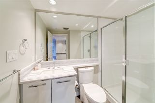 """Photo 11: 808 3093 WINDSOR Gate in Coquitlam: New Horizons Condo for sale in """"The Windsor by Polygon"""" : MLS®# R2403185"""