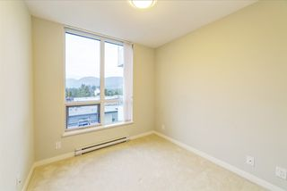 """Photo 10: 808 3093 WINDSOR Gate in Coquitlam: New Horizons Condo for sale in """"The Windsor by Polygon"""" : MLS®# R2403185"""