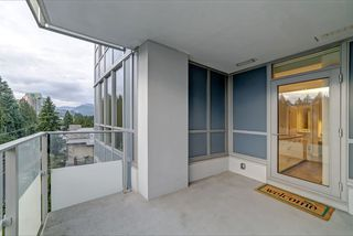 """Photo 13: 808 3093 WINDSOR Gate in Coquitlam: New Horizons Condo for sale in """"The Windsor by Polygon"""" : MLS®# R2403185"""