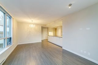 """Photo 5: 808 3093 WINDSOR Gate in Coquitlam: New Horizons Condo for sale in """"The Windsor by Polygon"""" : MLS®# R2403185"""