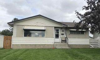 Main Photo: 8004 128 Avenue in Edmonton: Zone 02 House for sale : MLS®# E4173841