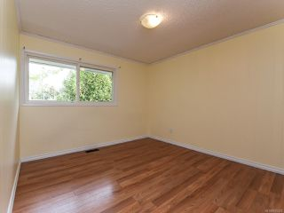 Photo 16: 2070 Cooke Ave in COMOX: CV Comox (Town of) House for sale (Comox Valley)  : MLS®# 825428