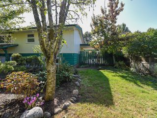 Photo 29: 2070 Cooke Ave in COMOX: CV Comox (Town of) House for sale (Comox Valley)  : MLS®# 825428