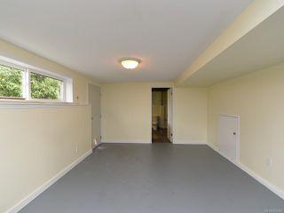 Photo 20: 2070 Cooke Ave in COMOX: CV Comox (Town of) House for sale (Comox Valley)  : MLS®# 825428