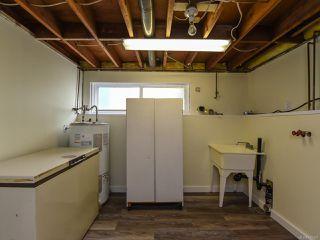 Photo 22: 2070 Cooke Ave in COMOX: CV Comox (Town of) House for sale (Comox Valley)  : MLS®# 825428