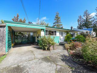 Photo 23: 2070 Cooke Ave in COMOX: CV Comox (Town of) House for sale (Comox Valley)  : MLS®# 825428