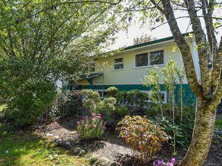 Photo 24: 2070 Cooke Ave in COMOX: CV Comox (Town of) House for sale (Comox Valley)  : MLS®# 825428