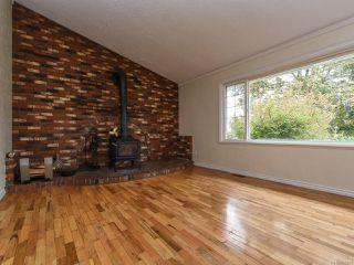 Photo 10: 2070 Cooke Ave in COMOX: CV Comox (Town of) House for sale (Comox Valley)  : MLS®# 825428
