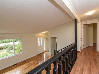 Photo 11: 2070 Cooke Ave in COMOX: CV Comox (Town of) House for sale (Comox Valley)  : MLS®# 825428