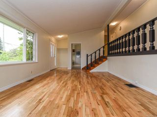 Photo 9: 2070 Cooke Ave in COMOX: CV Comox (Town of) House for sale (Comox Valley)  : MLS®# 825428