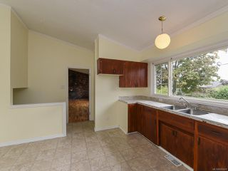 Photo 6: 2070 Cooke Ave in COMOX: CV Comox (Town of) House for sale (Comox Valley)  : MLS®# 825428