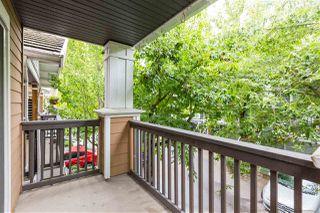 "Photo 16: 88 15233 34 Avenue in Surrey: Morgan Creek Townhouse for sale in ""SUNDANCE"" (South Surrey White Rock)  : MLS®# R2412263"