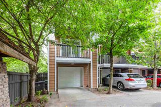 "Main Photo: 88 15233 34 Avenue in Surrey: Morgan Creek Townhouse for sale in ""SUNDANCE"" (South Surrey White Rock)  : MLS®# R2412263"