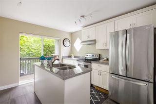 "Photo 9: 88 15233 34 Avenue in Surrey: Morgan Creek Townhouse for sale in ""SUNDANCE"" (South Surrey White Rock)  : MLS®# R2412263"