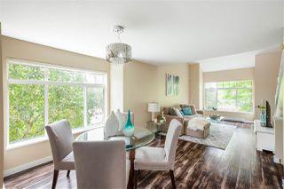 "Photo 6: 88 15233 34 Avenue in Surrey: Morgan Creek Townhouse for sale in ""SUNDANCE"" (South Surrey White Rock)  : MLS®# R2412263"