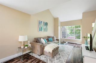 "Photo 19: 88 15233 34 Avenue in Surrey: Morgan Creek Townhouse for sale in ""SUNDANCE"" (South Surrey White Rock)  : MLS®# R2412263"