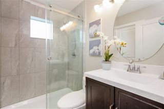 "Photo 12: 88 15233 34 Avenue in Surrey: Morgan Creek Townhouse for sale in ""SUNDANCE"" (South Surrey White Rock)  : MLS®# R2412263"