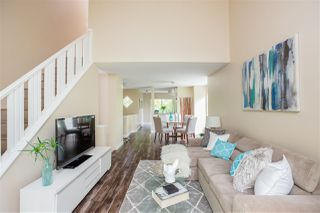 "Photo 3: 88 15233 34 Avenue in Surrey: Morgan Creek Townhouse for sale in ""SUNDANCE"" (South Surrey White Rock)  : MLS®# R2412263"